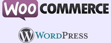woocommerce+wordpress